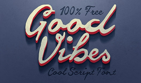 Free-Script-Font-For-Packaging