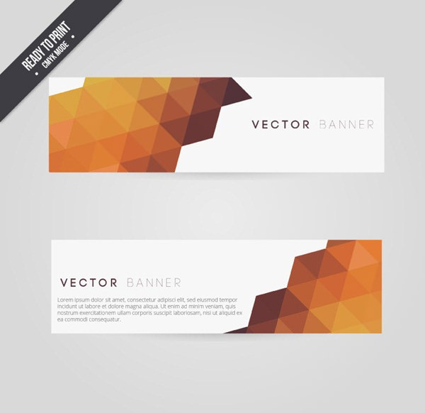 Free-Vector-Banner