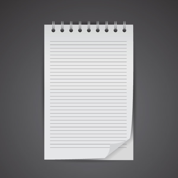 Free-Vector-Simple-Notebook-mockup1