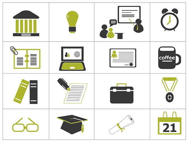 Higher_Education_Icons