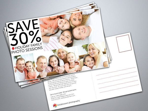 Holiday-Special-Postcard-Mockup-Free-PSD