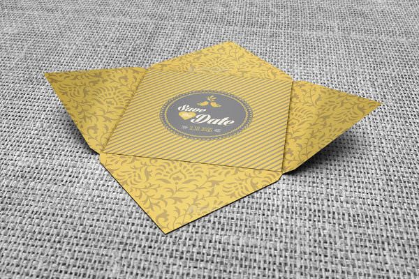 Invitation_and_Greeting_Card_Mockup