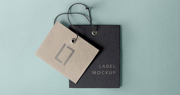 Label-Brand-Mockup-PSD