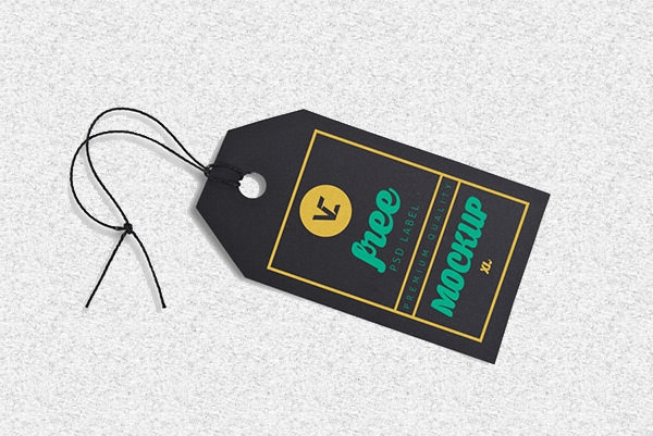 Label-Tag-Mockup