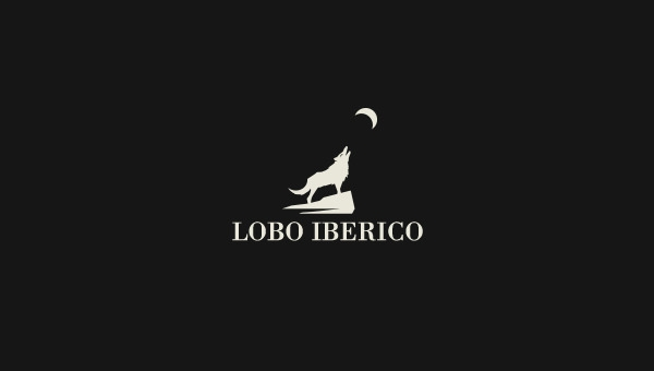 Lobo-Iberico-Logo