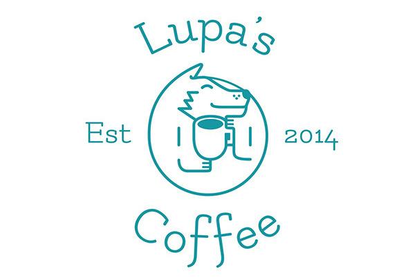 Lupas-Coffee-Logo