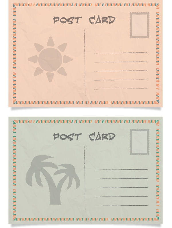Multipurpose-Postcard-Free-PSD-Mockup