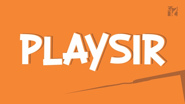 PLAYSIT-PIC