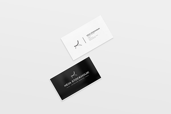 PSD-Business-Card-Mock-up