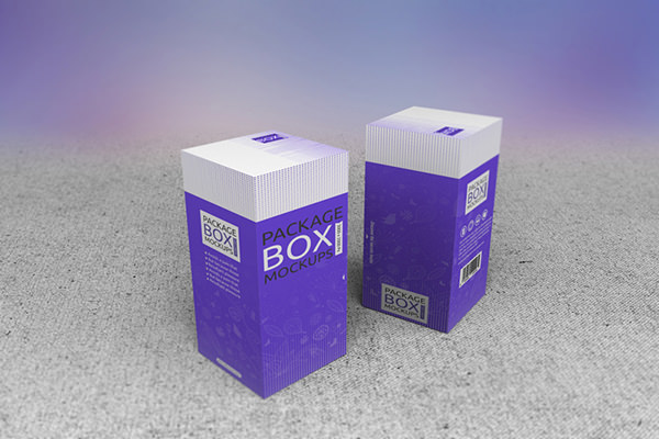 Package-Box-Mockups-