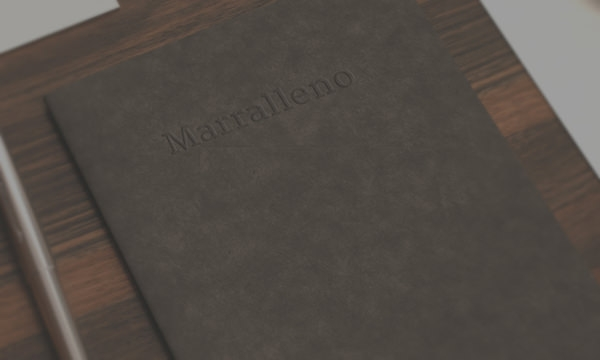 Photorealistic-Notebook-Mockup-Free-PSD