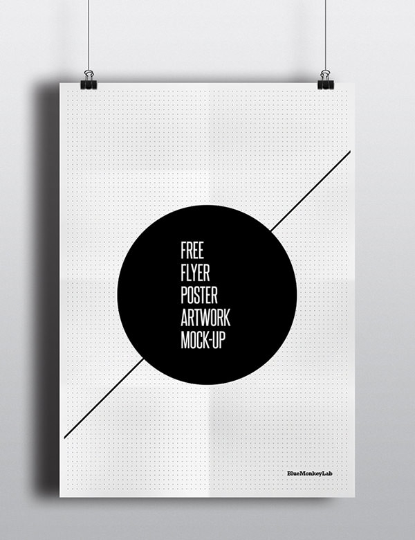 Poster-artwork-_Mockup