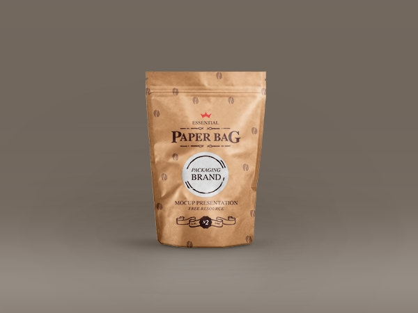 psd paper bag mock up free1