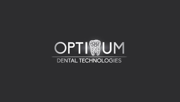 Seamless-Inspiring-Black-Dental-Logo-Design