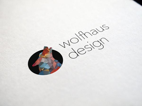 Wolfhaus_Logo_Mockup