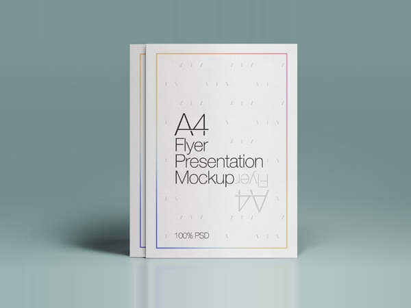 a4-flyer-poster-presentation-mock-up-psd-