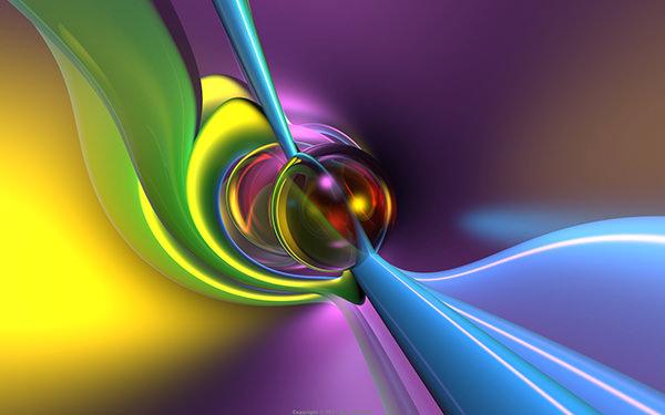 abstract-3d-desktop-wallpaer