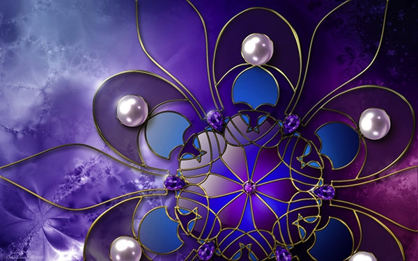 amazing-fractal-art-wallpaper
