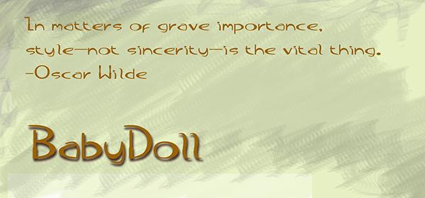 babydoll-2