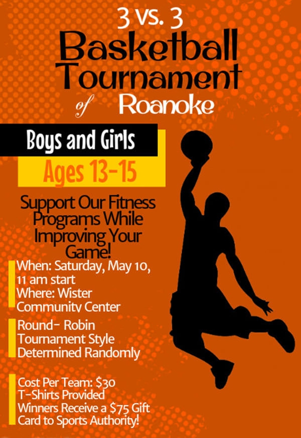 basketball-tournament-poster
