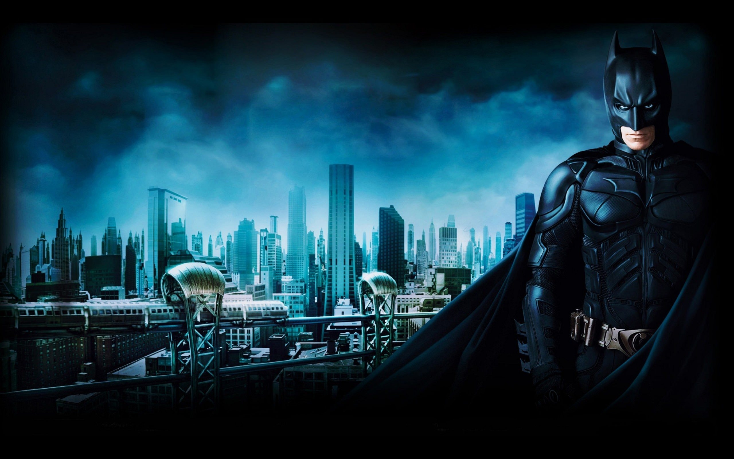 Wallpaper Calendar Superhero : Best hd superhero movie wallpapers freecreatives