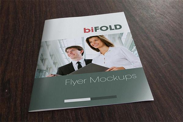 bifold-flyer-mockup