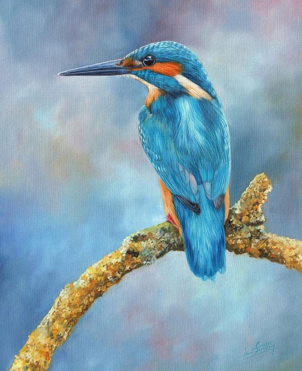 bird-painting-art