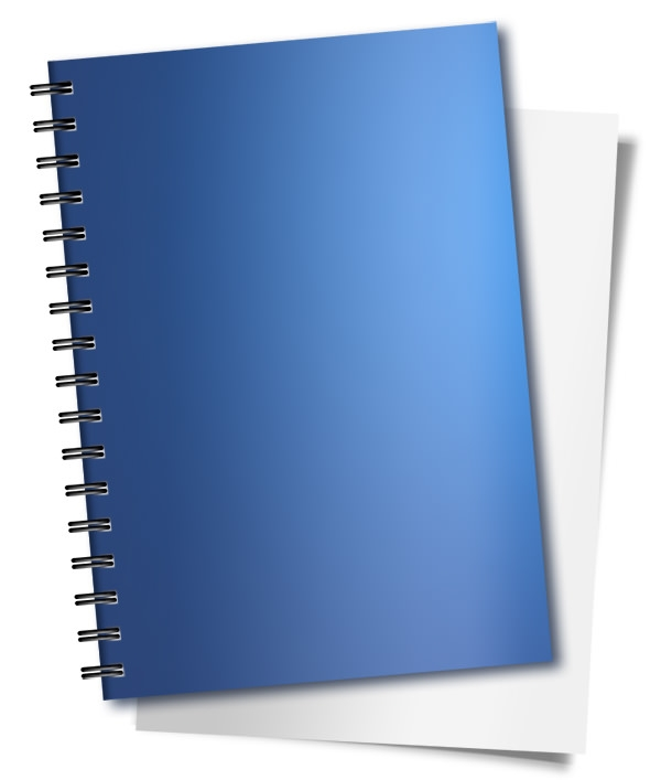 blue-colour-spiral-notebook-mockup-free-psd