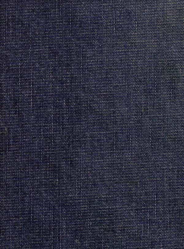 blue_jean_texture
