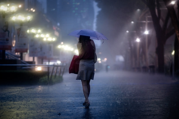 braving_the_night_rain_3_by_dannyst-d3g2fzc