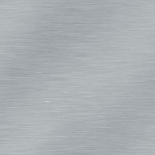brushed_metal_silver_texture_by_sweetsoulsister