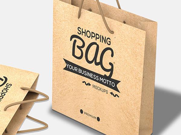 classic-paper-bag-free-psd-mockup