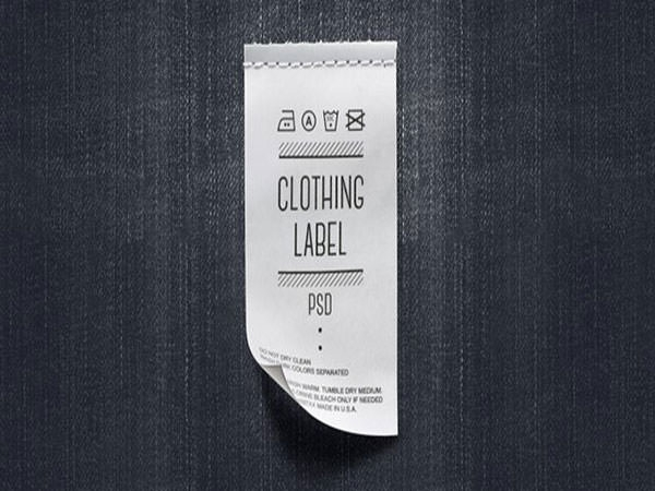 Free 54 Psd Label Mockups In Psd Indesign Ai