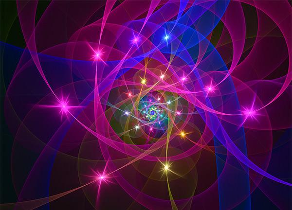colorful-desktop-fractal-art-wallpaper