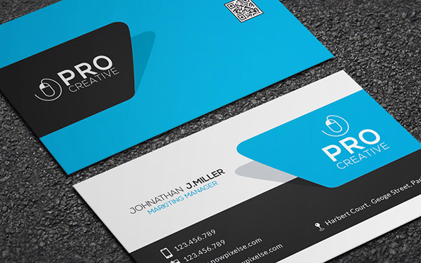 creative-business-card-mockup