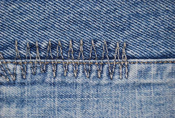 denim-jeans-free-texture