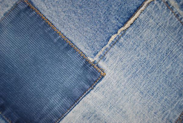 denim-texture-jeans