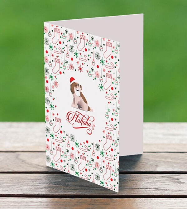 download-Holiday-Greeting-Card-Template-PSD