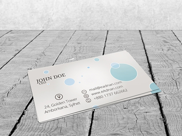 download-business-card-mockup
