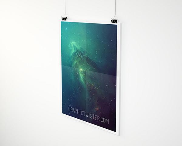 elegant-poster-mockup