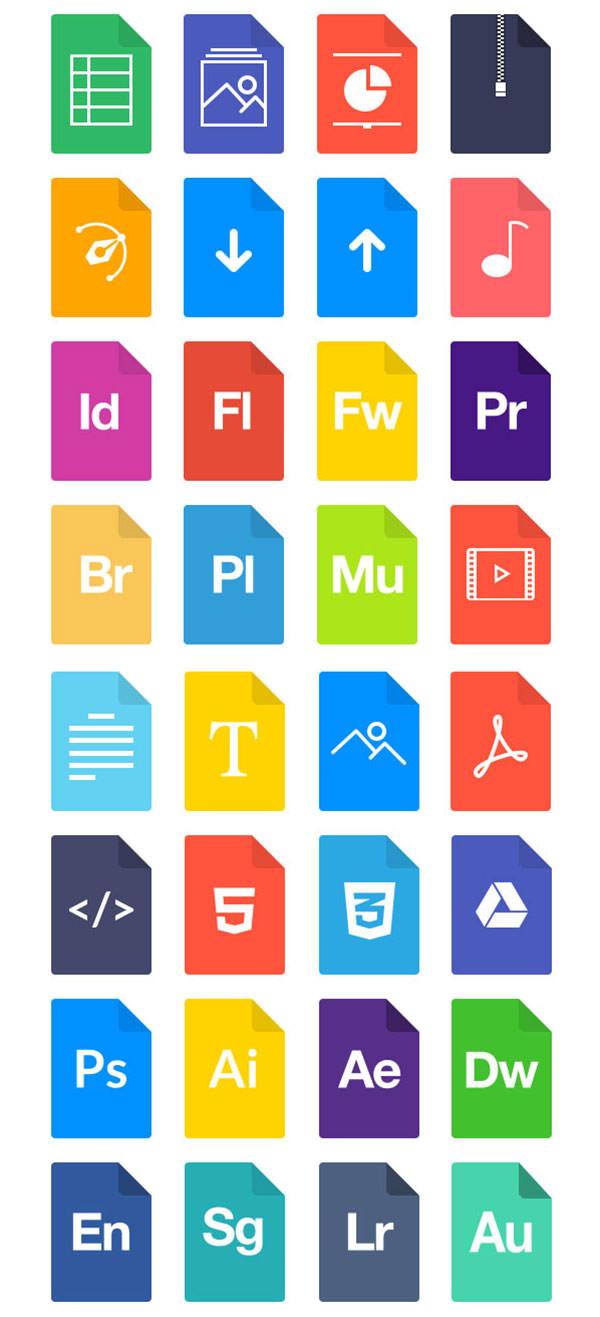 filetypess