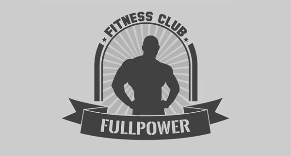 fitnessclub fullpower