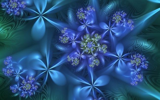 fractal-art-wallpaper-collection