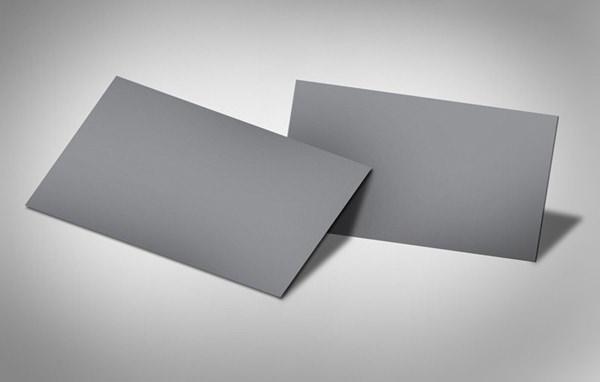 free-blank-brochure-mockup