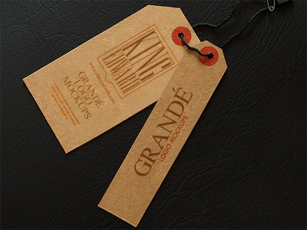 free-logo-mockup-price-tag