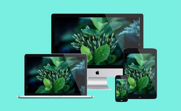 free-photorealistic-Apple-Device-Mockups