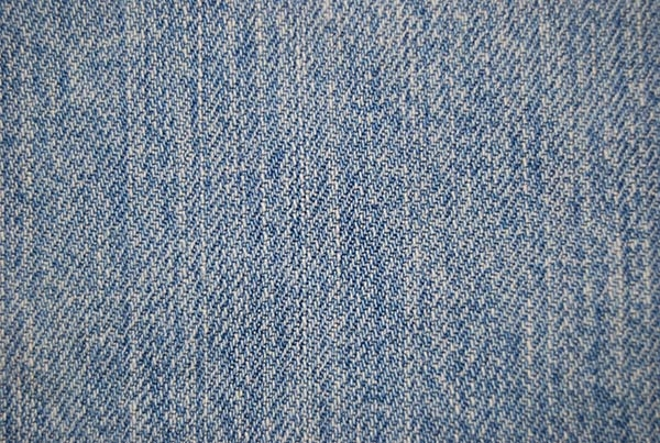 free-texture-jeans