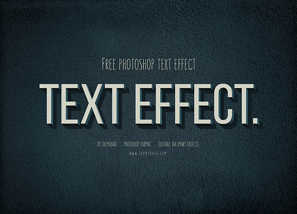 free-vintage-retro-text-effect