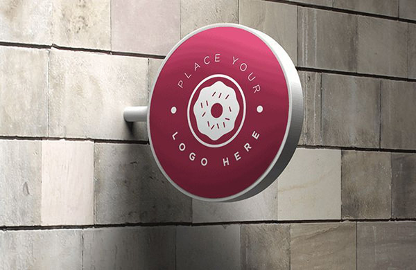free-wall-sign--mockup