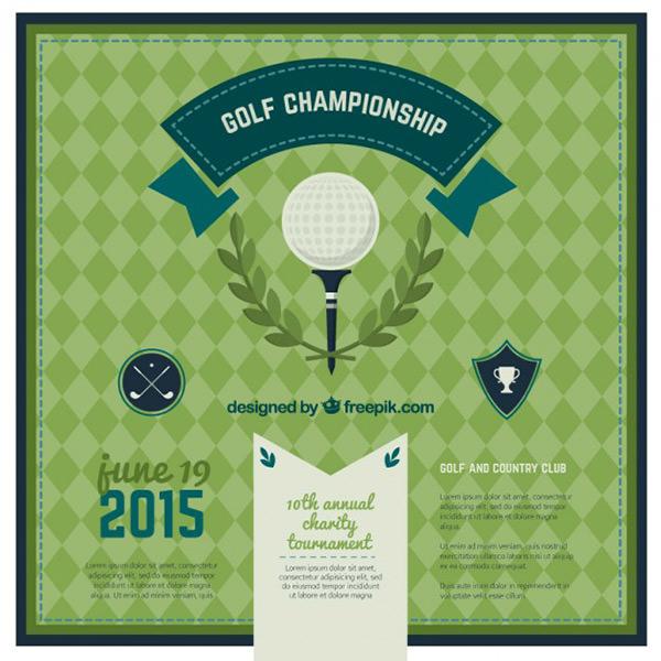 golf-championship-poster_